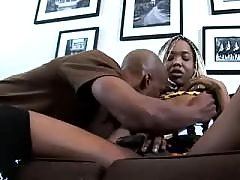 Amazing trannies in porn video